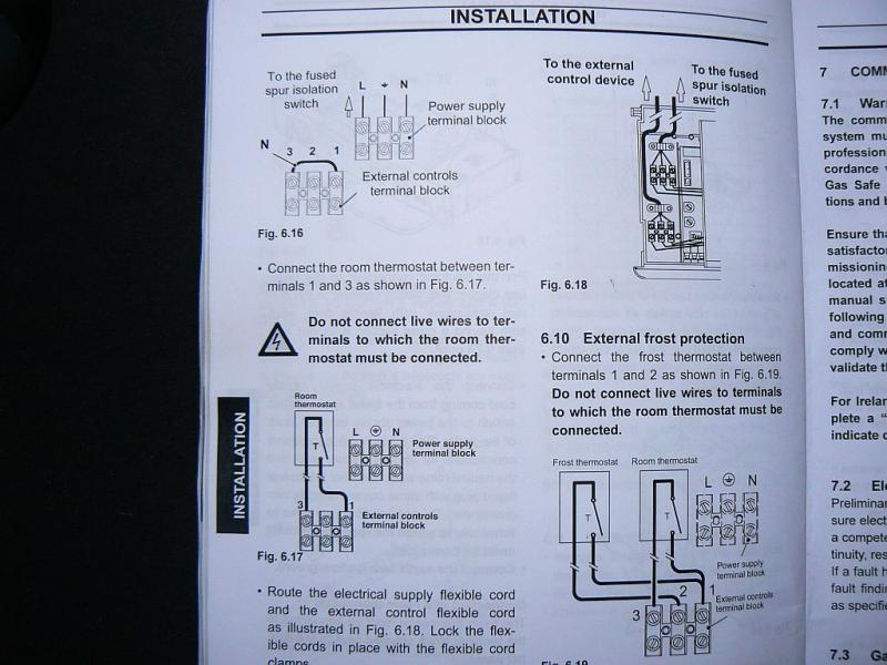 Honeywell t6360b room thermostat wiring diagram wiring diagram biasi riva plus he honeywell t6360b 1036 diynot forums honeywell chronotherm iii manual honeywell t6360b room thermostat wiring diagram asfbconference2016 Gallery