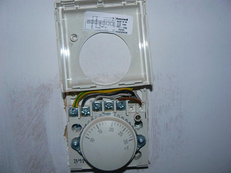full diagrams 25921936 old honeywell thermostat wiring diagram rasa honeywell dt90e wiring diagram at n-0.co