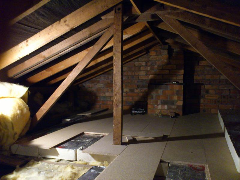 Increasing Joist Height Diynot Forums
