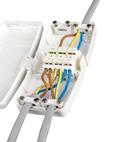 Hager junction box wiring diagram wiring diagram schematics images for hager junction box wiring diagram www cheap7coupon6online gq sub panel wiring diagram get free cheapraybanclubmaster Gallery