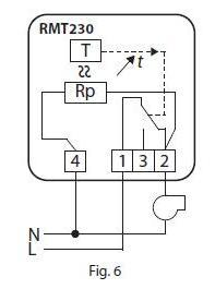 wiring diagram for honeywell t40 thermostat with Central Heating Thermostat on Galaxy Led Light Bar Wiring Diagram in addition 2004 Dodge Ram 1500 Ignition Switch Wiring Diagram likewise Central Heating Thermostat likewise Hotpoint Aquarius Tumble Dryer Vtd00 Wiring Diagram also