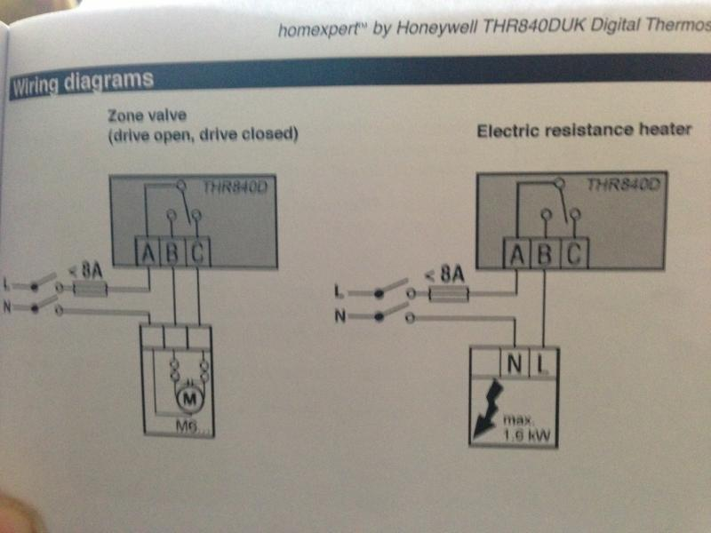wiring diagram for honeywell thermostat rth111b1016 wiring honeywell digital thermostat wiring diagram wiring diagrams on wiring diagram for honeywell thermostat rth111b1016