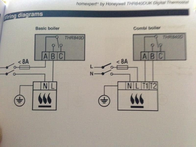 honeywell thermostat wiring diagram rthc wiring diagram honeywell rth3100c thermostat wiring diagram and
