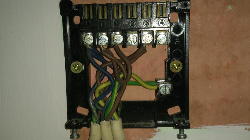 full replacing lp711 controller with honeywell cm927 diynot forums drayton lp711 wiring diagram at n-0.co