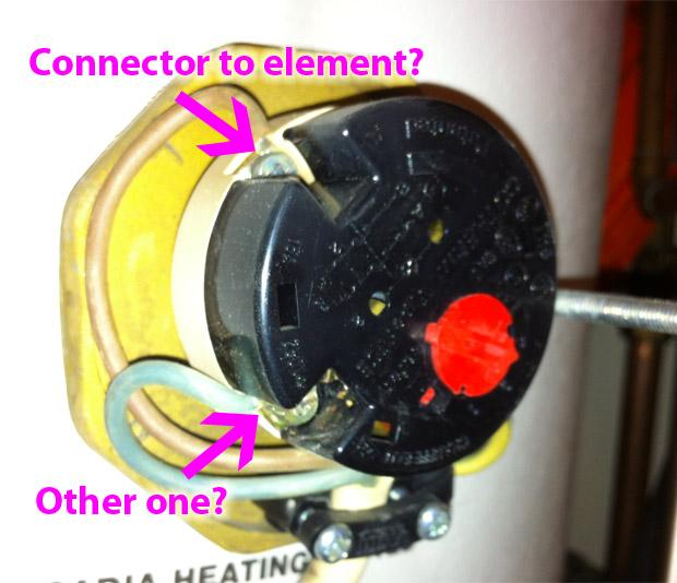 full heatrae sadia megaflo thermostat or element? page 2 diynot cotherm thermostat wiring diagram at couponss.co