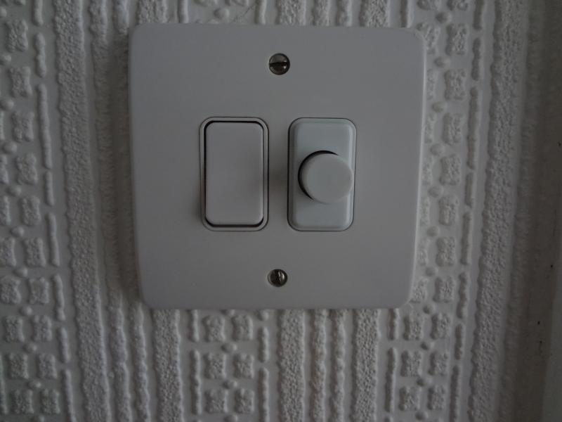 Advice Re Replacing Grid Dimmer Switch Please Diynot Forums