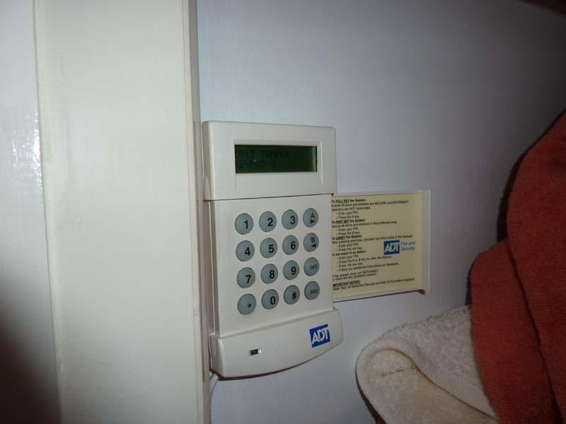 Adt Alarm Reuse Or Replace Diynot Forums