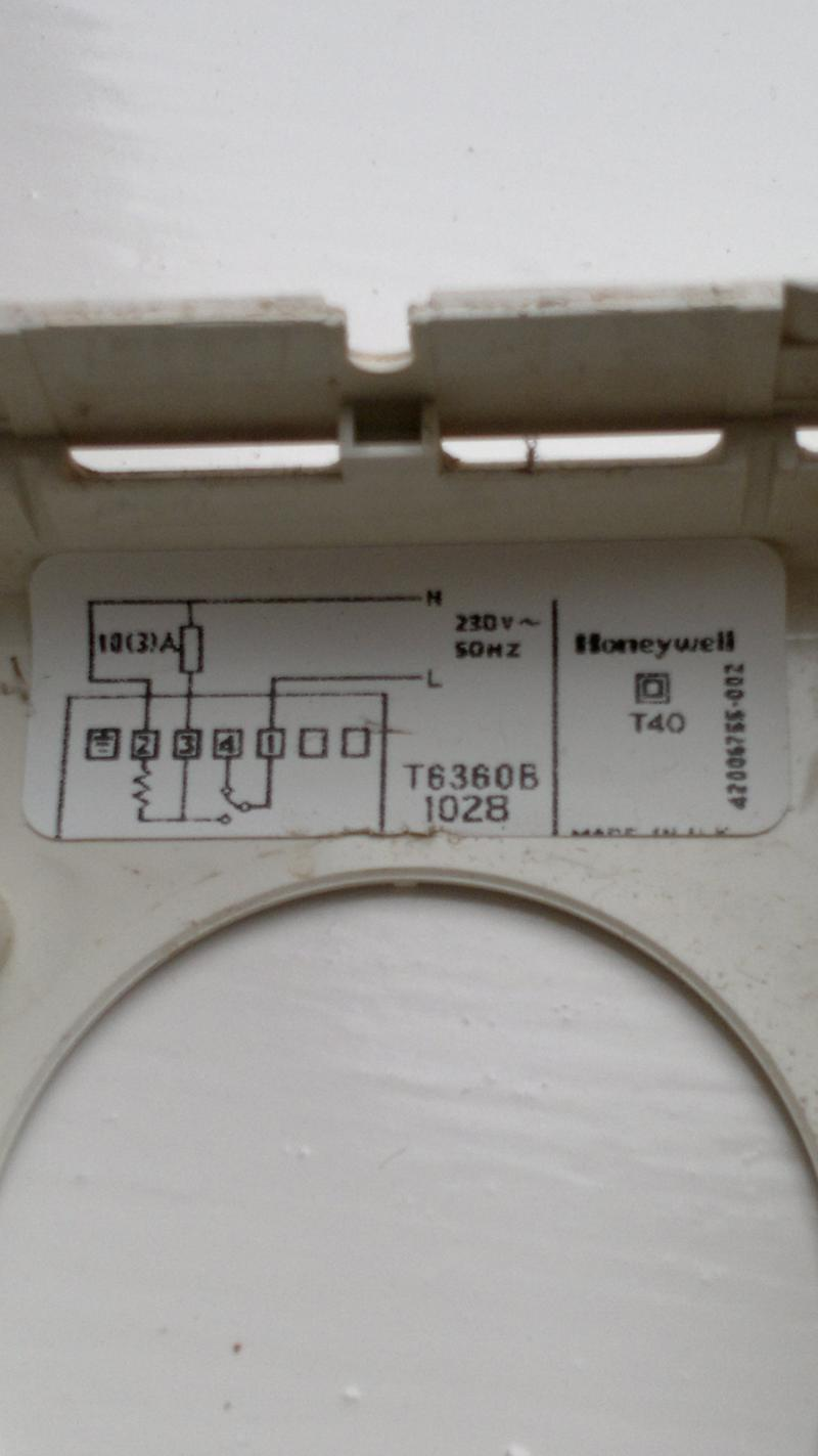 full c h timer wiring help please diynot forums switchmaster sm300 wiring diagram at fashall.co