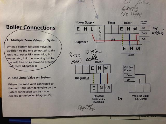 full worcester bosch 30cdi wiring diagram wiring diagram and worcester system boiler wiring diagram at gsmportal.co