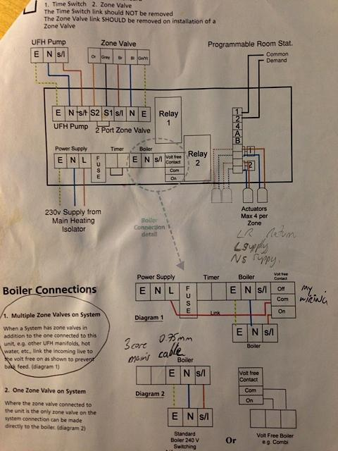 full worcester bosch boiler wiring diagram efcaviation com worcester system boiler wiring diagram at gsmportal.co