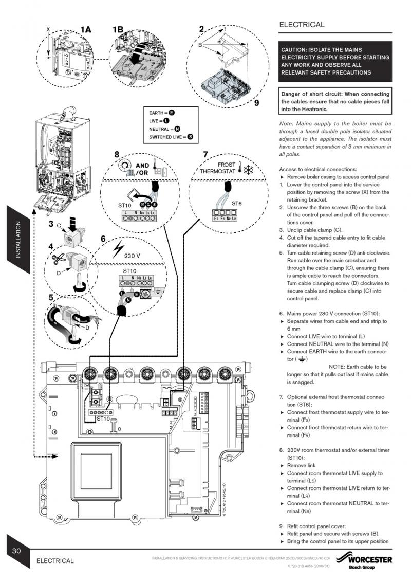 weil mclain thermostat wiring diagram boiler wiring diagram solidfonts boiler wiring diagram for thermostat and hernes