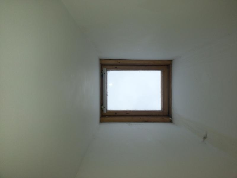 Velux Window Identify And Install Electric Automation