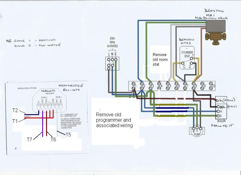 full heatmiser rc1 wts wiring confusion!! diynot forums heatmiser uh1 wiring centre diagram at edmiracle.co