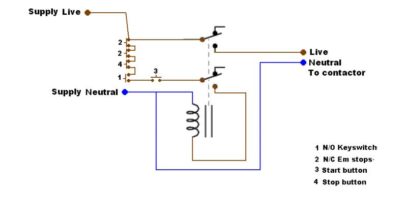 Em stop diagram needed diynot forums hows that then cheapraybanclubmaster Image collections