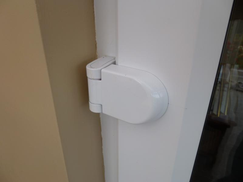 39 offset 39 upvc door hinges diynot forums