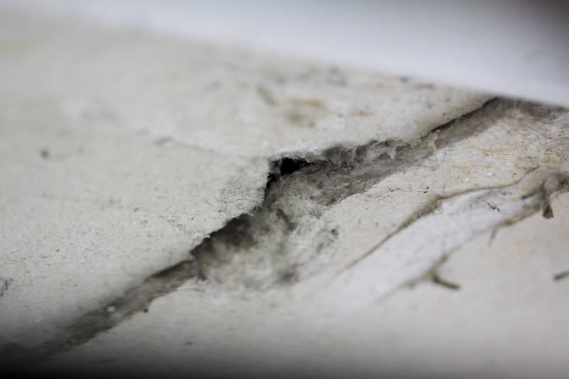 Asbestos Soffit Diynot Forums