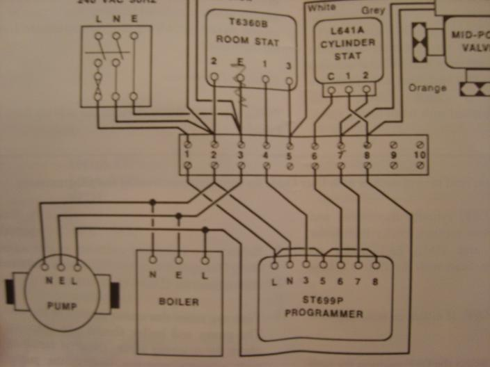 Problem with rf room stat salus rt300rf diynot forums but instead of the honeywell roomstat in the diagram i want to install a salus rt300rf wireless stat not programable version cheapraybanclubmaster Images