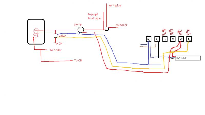 way motorised valve wiring diagram wiring diagram and hernes motorised valve wiring diagram solidfonts