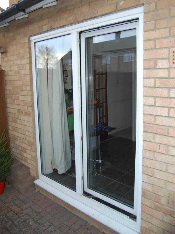 Pull and slide patio door problems diynot forums heres some pictures planetlyrics Image collections