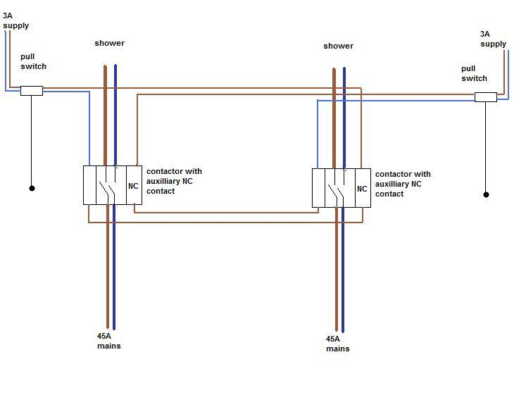 emergency light test switch wiring diagram emergency emergency light key switch wiring diagram emergency discover on emergency light test switch wiring diagram