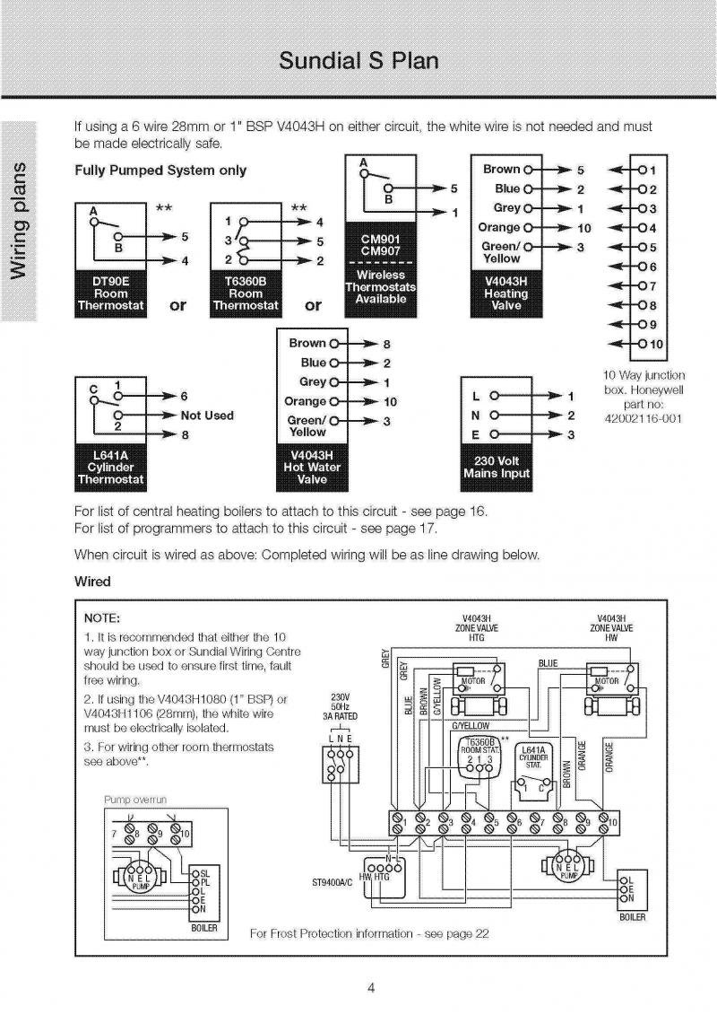 signal stat 900 wiring diagram wiring diagram and hernes signal stat 900 wiring solidfonts