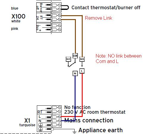 full vaillant e o plus 837 and horseman wireless thermostat diynot forums voltage free contact wiring diagram at eliteediting.co