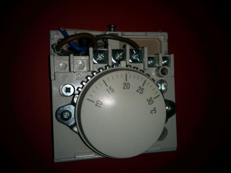 full help needed wiring a honeywell t6360 room thermostat diynot forums potterton prt2 thermostat wiring diagram at gsmx.co
