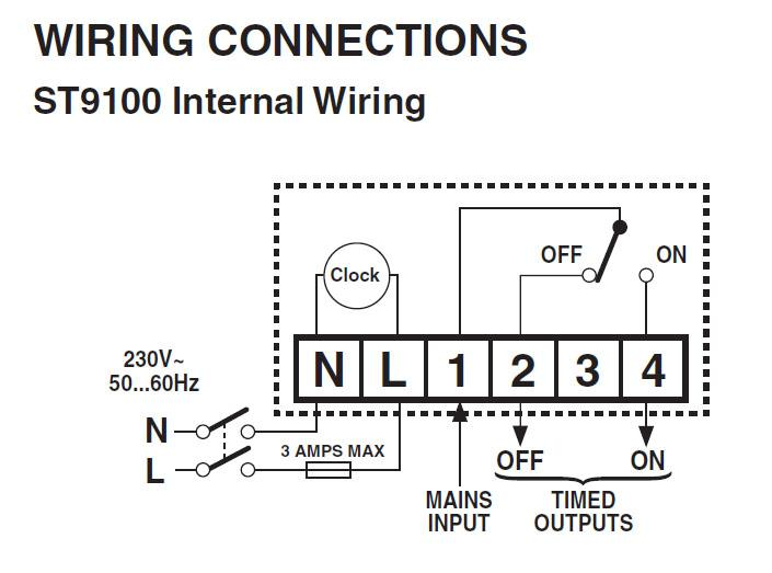 wiring help for ch timer  diynot forums
