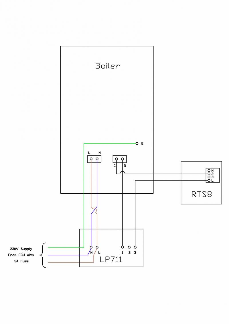 Wiring A Room Diagram in addition 220 Plug Wiring Diagrams as well Scr Schematic Diagram as well Y Plan Wiring Diagram With Pump Overrun as well Drayton Wiring Diagram. on drayton wiring diagram