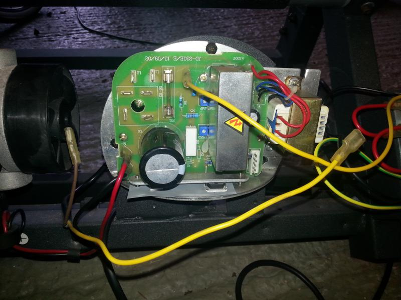 Treadmill tripping electrics | DIYnot Forums on tv fuse, cut off thermal fuse, dishwasher fuse, heater fuse, microwave fuse, toys fuse,