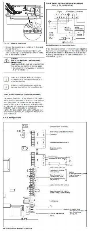 vaillant ecotec plus wiring diagram