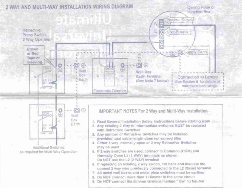 full 2 way dimmer switch wiring diynot forums retractive switch wiring diagram at gsmx.co