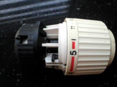 Danfoss Trv Replacement Diynot Forums