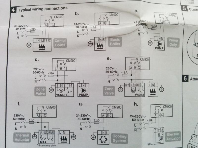 wiring diagram honeywell room thermostat wiring old honeywell room thermostat wiring diagram wiring diagram and on wiring diagram honeywell room thermostat