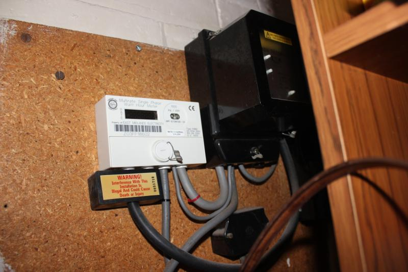 full whats this setup? 4mm from meter!? diynot forums radio teleswitch wiring diagram at panicattacktreatment.co