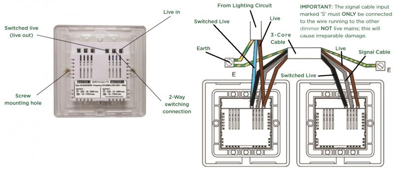 dimmer switch wiring diagram l1 l2 dimmer wiring diagrams online dimmer switch wiring diagram