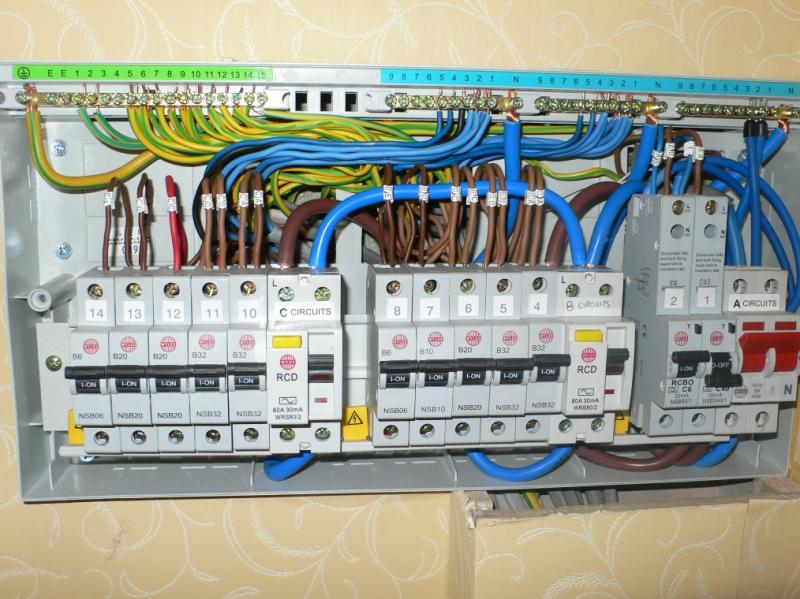 full wylex consumer unit wiring diagram wylex wiring diagrams collection wylex rcbo wiring diagram at gsmportal.co