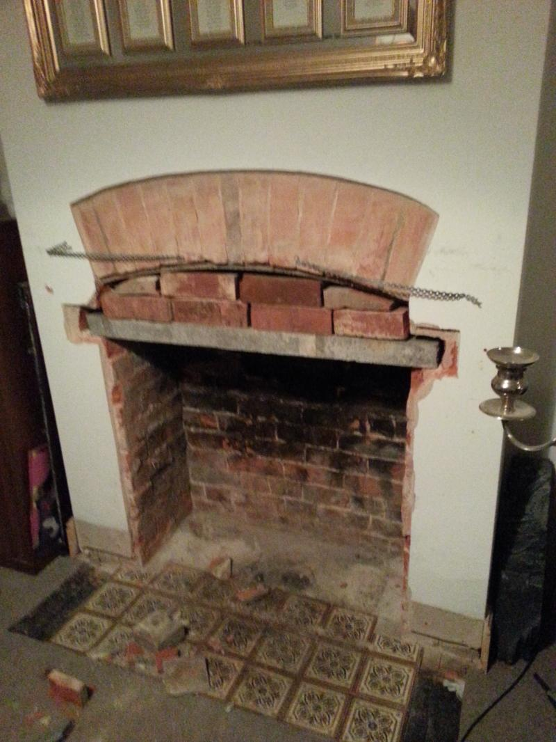 fireplace about free on vent pinterest ideas pin a gas installing