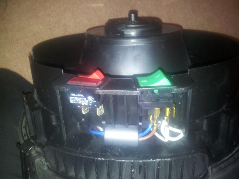 full henry hoover stopped working page 3 diynot forums henry vacuum wiring diagram at fashall.co