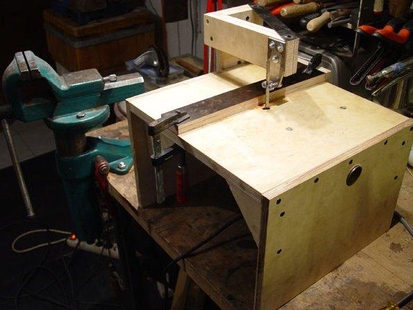 Pro Table Saw Clm1500tss Spares Table Design Ideas