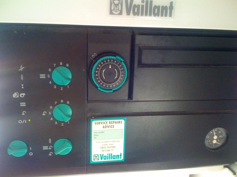 Vaillant combi boiler schematic vaillant turbomax plus hot water hd image of vaillant boiler need a manual but no model number diynot forums swarovskicordoba Gallery