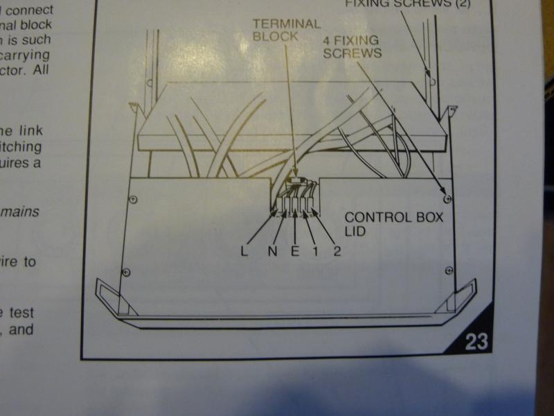 Wickes room thermostat wiring diagram somurich wickes room thermostat wiring diagram diynot forumsrhdiynotdesign cheapraybanclubmaster Choice Image