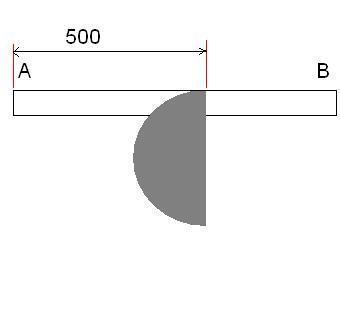 cj3.jpg