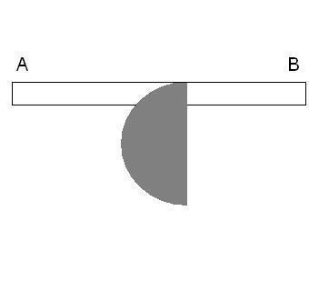 cj1.jpg